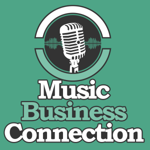 001-welcome-to-the-music-business-connection-with-your-host-terrance-d-schemansky_thumbnail.png
